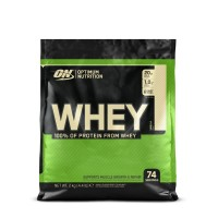 ON Whey 2 kg