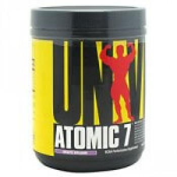 Universal Atomic 7 30 serviri