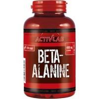 Activlab Beta Alanine 128 capsule