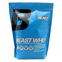 Beast Whey 100% 2,3 kg