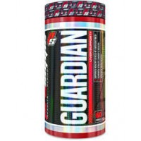Pro Supps Guardian