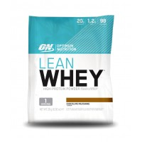 ON Lean Whey 930 g