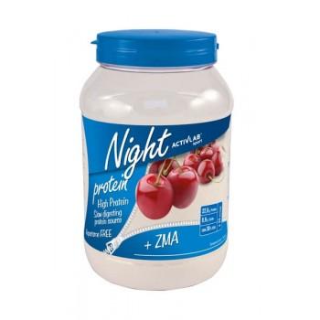 ACTIVLAB Night protein + ZMA 1 kg