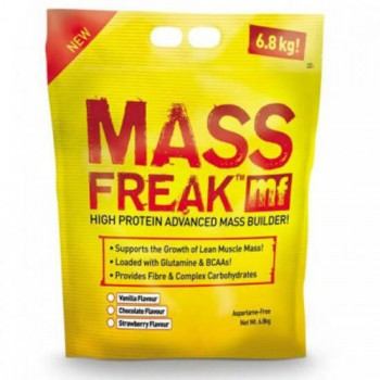 PharmaFreak Mass Freak 6,8 kg