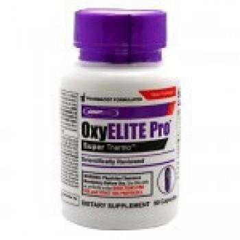 USP Labs Oxy Elite 90 capsule