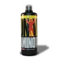 Universal Amino Liquid 973 ml