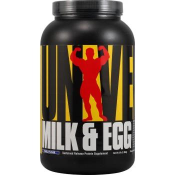 Universal Milk & Egg 1,36 kg