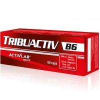 Activlab Tribuactiv B6 60 caps