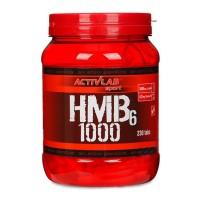 Activlab HMB 1000 230 tab