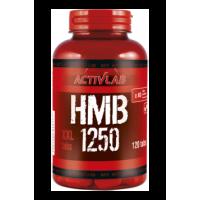 Activlab HMB 1250 XXL 230 caps