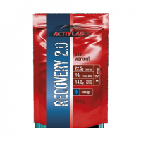 ActivLab Recovery 2.0 900 g