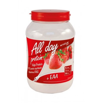 ACTIVLAB All Day + EAA 900 g