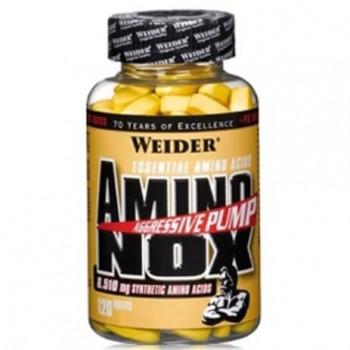 Weider Amino Nox 180 caps