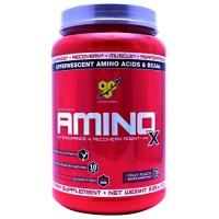 BSN Amino X 70 serviri