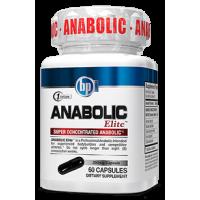 Bpi Anabolic Elite 60 caps