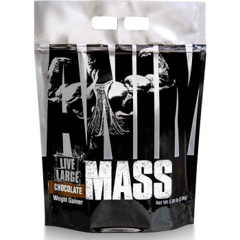Universal Animal Mass 4,6 kg