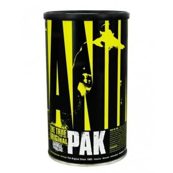 Universal Animal Pak 15 pack