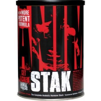 Universal Animal Stak New 21 packs