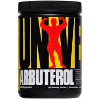 Universal Arbuterol
