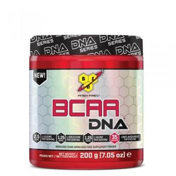 BSN BCAA DNA 35 servs