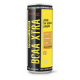 Activlab BCAA Energy in Sport 12 bc