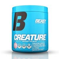 Beast Creature 300g