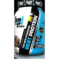 Bpi Best Protein 2,3 kg