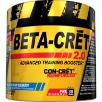 Promera Beta Cret 36 serviri