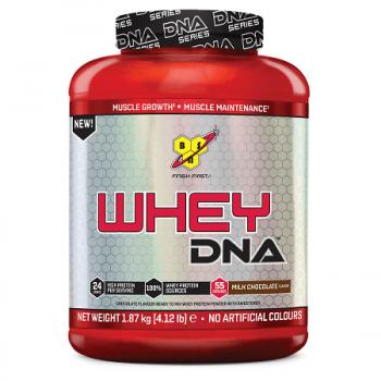 BSN Whey DNA 1,84 kg