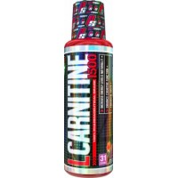 Pro Supps L-Carnitine 1500  465 ml