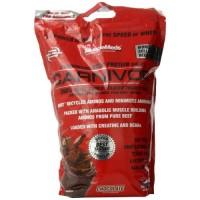 MuscleMeds Carnivor 3,4 kg
