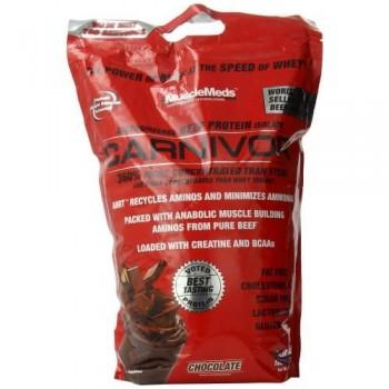 MuscleMeds Carnivor 3,6 kg