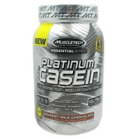 Muscletech Platinum Casein 850 g