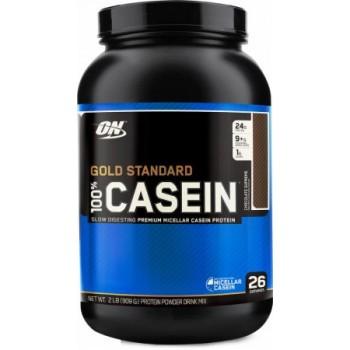 ON Casein 908 g