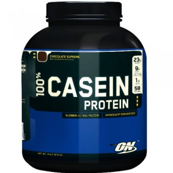 ON Casein 1.8 kg