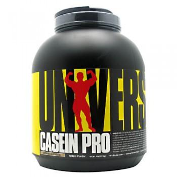 Universal Casein Pro 1,8 kg