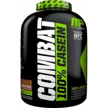 MusclePharm Combat 100 % Casein 1,8 kg