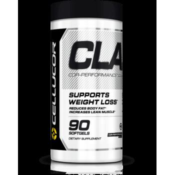 Cellucor CLA 90 caps