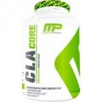 MusclePharm CLA Core 90 capsule