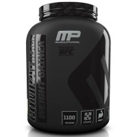 MusclePharm Combat Black Gainer 2.27 kg