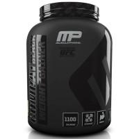 MusclePharm Combat Black Gainer 2.27 kg