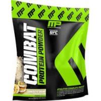 MusclePharm Combat 4.5 kg