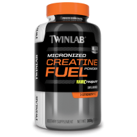 Twinlab Creatine Fuel 300 g