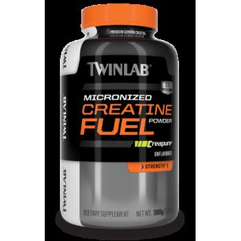 Twinlab Creatine Fuel 300 g
