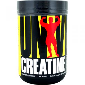 Universal Creatine 500 g