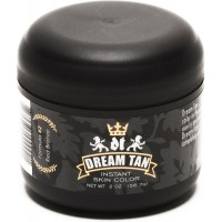 Dream Tan Red Bronze 56 g