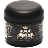 Dream Tan Red Bronze 56 g