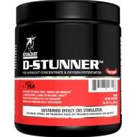 Betancourt D-Stunner 30 serv