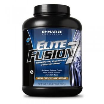 Dymatize Elite Fusion 7 1,8 kg