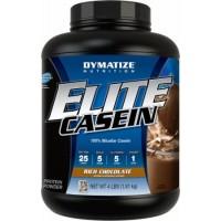 Dymatize Elite Casein 1,8 kg